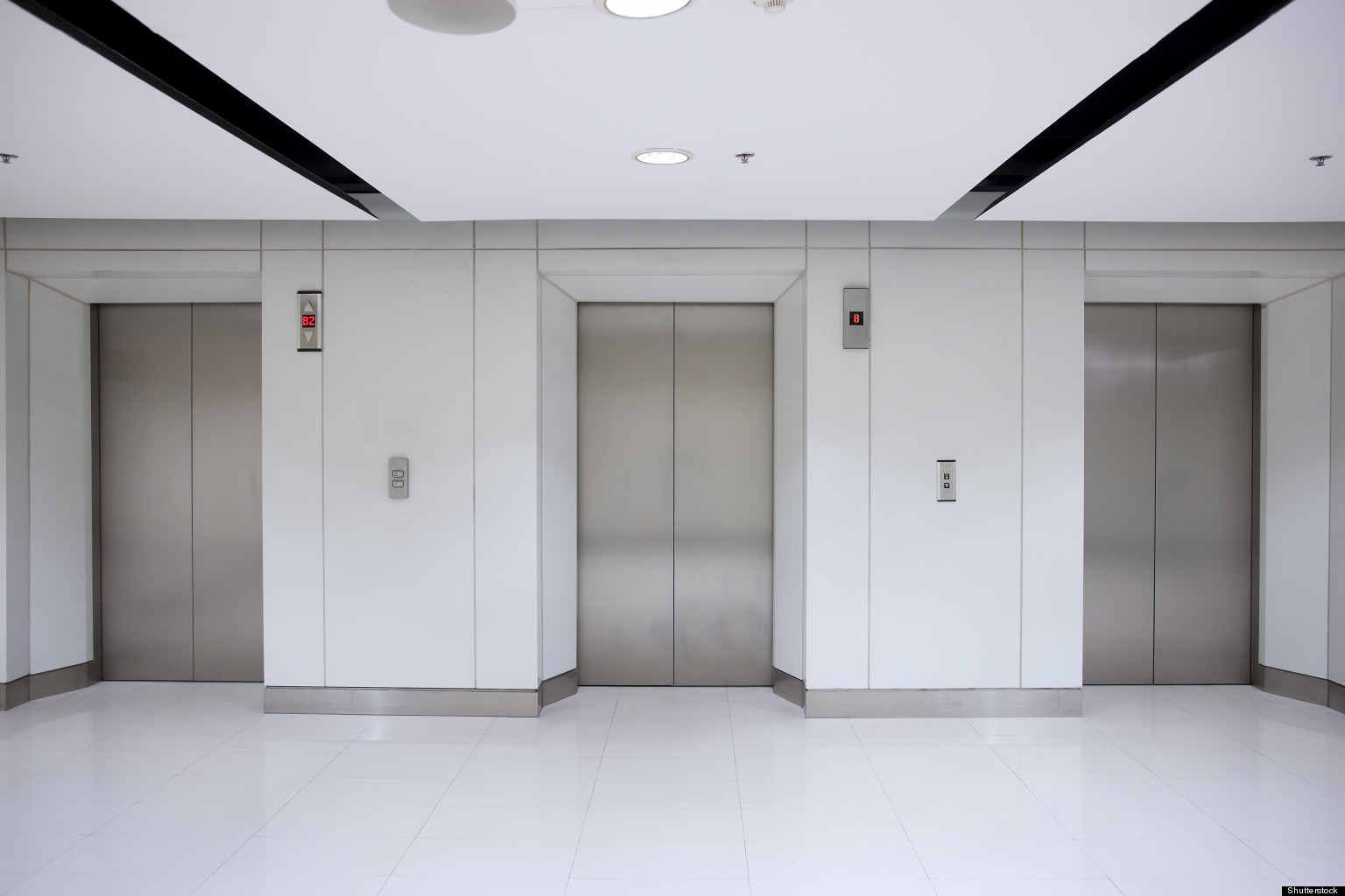 All-Types Elevators – (708) 361-5566